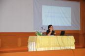 ครูระพีร์ ปิยจันทร์ สมาชิกต้นแบบโทรทัศน์ครู